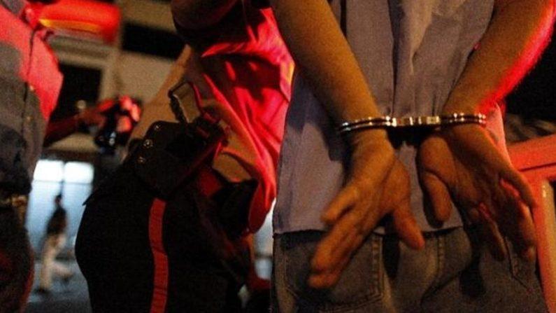 Durante la operación se ejecutaron en Brasil 137 allanamientos y hubo siete arrestos; en Argentina hubo 37 allanamientos y dos arrestos; en Paraguay dos allanamientos condujeron a dos arrestos, y en Panamá la ejecución de siete órdenes de allanamiento resultaron en cinco arrestos. EFE/Archivo