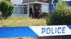 Arrestan de nuevo a enfermera británica acusada de asesinar a 8 bebés e intentarlo con 10 más