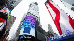 BBVA vende filial en EE.UU. por  USD 11,600 millones, su mayor operación histórica
