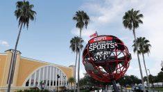 Canal deportivo ESPN despedirá a 300 empleados, según CNBC