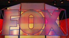 Fox News admite que una previsión de los escaños demócratas en la Cámara fue errónea