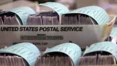 USPS dice que está investigando boletas no entregadas en la oficina de correos de Miami