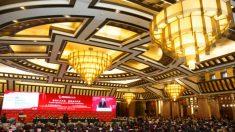 Funcionario chino admite problemas en el desarrollo de fabricación de chips del país