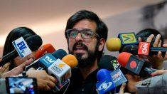 Oposición venezolana condena que Maduro use ayuda de Unicef para su campaña