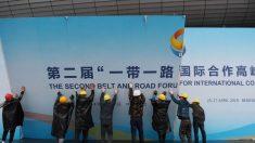 """""""Diplomacia del dólar"""" de China: becas generosas para países que participan en la Franja y la Ruta"""