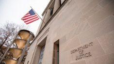 """DOJ programa ejecuciones para 3 presos condenados a muerte por """"asesinatos extremadamente brutales"""""""