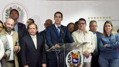 Venezuela: Se aprueban preguntas de Consulta Popular, en medio de pedidos de fin al socialismo en el país