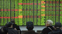Administración Trump acelera el desacoplamiento financiero con China, según expertos