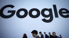 """Recordatorios selectivos de Google habrían alterado """"millones de votos"""": Senadores republicanos"""
