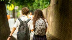 Proporción de niños con emergencias de salud mental aumenta en medio de la pandemia