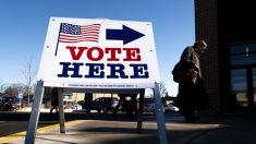 Dominion es parte del consejo que desestimó inquietudes sobre integridad electoral en comunicado del DHS