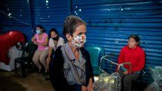 Observatorio independiente reporta 2976 muertos por covid-19 en Nicaragua