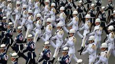 El Departamento de Estado aprueba la venta de drones avanzados para uso armamentístico a Taiwán