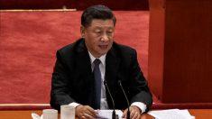 La sesión plenaria de Beijing hace muchas promesas, pero no ofrece soluciones reales