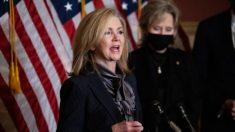 Senadores exigen transparencia en relaciones de ciudades hermanas entre EE.UU. y China