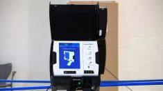 Observador describe irregularidades en elecciones de Pensilvania, incluyendo 47 tarjetas USB perdidas