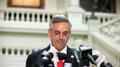 "Fallo de jueza designada por Obama ""asesta golpe al estado de derecho"": Raffensperger"