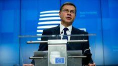 UE impondrá aranceles de unos USD 4000 millones a productos de EE.UU.