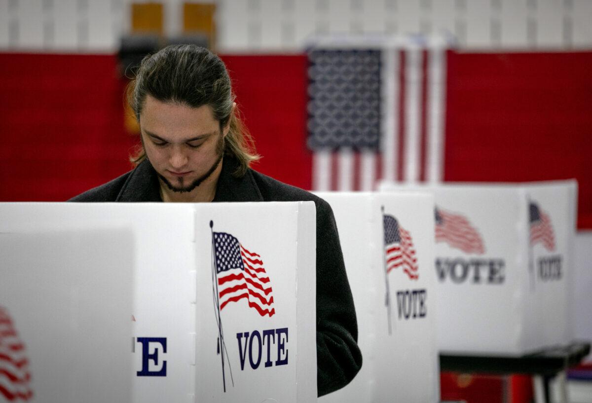 Fiscal General de Michigan investiga amenazas contra representantes electorales del condado de Wayne