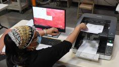 GoFundMe elimina recaudación de fondos destinada a detectar un presunto fraude electoral