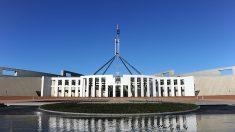 PCCh ataca a político australiano después de que defendiera a Falun Gong