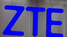 Comisión Federal de Comunicaciones reafirma que ZTE representa amenaza para seguridad nacional de EE.UU.
