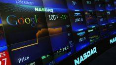 Periodista de investigación revela cómo las grandes tecnologías dan forma a las opiniones políticas