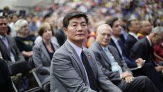 Exclusiva: Presidente tibetano en el exilio dice que hay que entender al Tíbet para entender a China