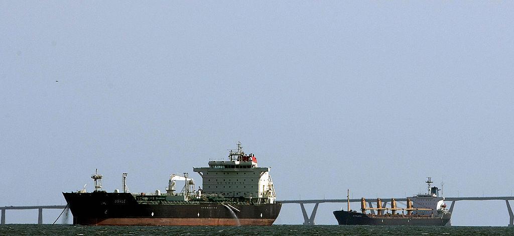 Régimen de Maduro reanuda envíos directos de petróleo a China, a pesar de sanciones de EE.UU.