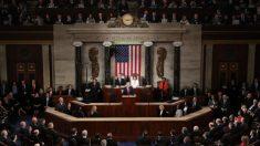 "Republicanos ganan 26 distritos ""cara o cruz"" más 7 escaños que se creían de inclinación demócrata"