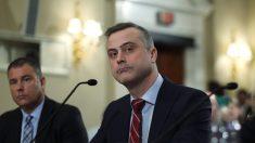 CEO de Dominion rechaza las acusaciones de cambio de voto y de influencia extranjera