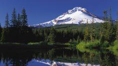 Dos condados votaron para considerar separarse de Oregon y unirse a Idaho