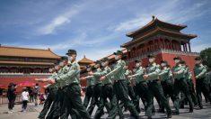 EE.UU. invirtió miles de millones en empresas vinculadas al ejército chino