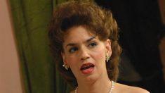 Muere en Miami la reconocida actriz cubana Broselianda Hernández
