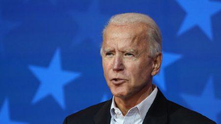 """""""Taiwán no está en venta"""": experto responde a la elección del asesor de seguridad nacional de Biden"""