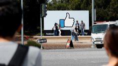 Turquía impone multas millonarias a Facebook, Twitter, Instagram, Youtube y Tiktok