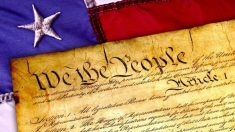 Preguntas y respuestas para legisladores y ciudadanos: la Constitución y cómo resolver las elecciones