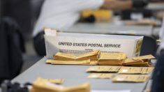 Corte Suprema de Pensilvania acepta revisar casos de irregularidades electorales