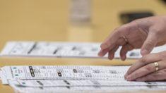 Wisconsin determina resultados electorales a favor de Biden luego del reconteo parcial
