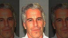 "Epstein recibió ""trato diferenciado"", pero funcionarios de Florida no infringieron ninguna ley: Informe"