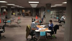 Comisión Electoral de Wisconsin acuerda ordenar un recuento parcial después de solicitud de Trump