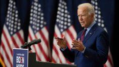 """Los llamados para invertir en un """"comercio de Biden"""" pueden ser equivocados"""