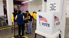 Republicano David Valadao vence al demócrata TJ Cox tras reñida carrera en California por la Cámara