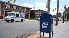 Votos que llegaron después del 3 de noviembre no se cuentan, dice fiscalía de Michigan tras las denuncias
