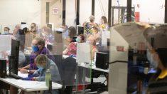 Despojar a Arizona de las salvaguardias electorales socava la integridad electoral: funcionario