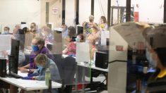 Juez de Arizona decide proteger los datos personales en la demanda sobre los votos rechazados
