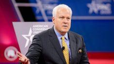 Denunciante vio a gente en camioneta de Biden abrir, llenar y sellar boletas de Nevada: Campaña Trump