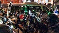 Medios de Hong Kong exigen reunirse con Carrie Lam, preocupados por la libertad de prensa