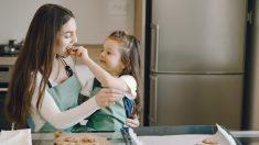 8 formas de añadir diversión navideña a los días de educación en casa