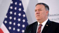 Washington y Taipei refuerzan lazos con conversaciones económicas de alto nivel